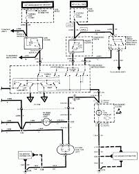 buick century wiring diagram wiring diagram and hernes 2000 buick century abs wiring diagram schematics and diagrams