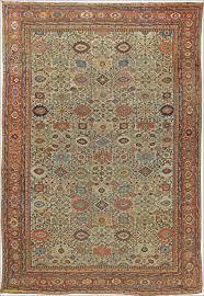 living room ideas persian rug luxury antique rugs los angeles rugs gallery los angeles