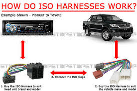 nissan wiring harness pins highfiv s rb \u003e s wiring guide for Nissan Wiring Harness nissan wiring harness connectors memes pictures to pin nissan wiring harness connectors nissan wiring harness problems