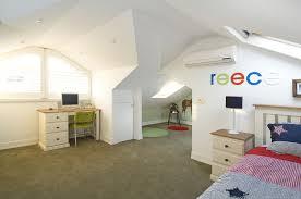 attic bedroom furniture. Kids-attic-bedroom Attic Bedroom Furniture