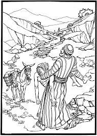 De Barmhartige Samaritaan 3 Gkv Apeldoorn Zuid