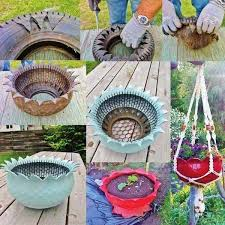 Hanging-Planter-Ideas-Woohome-8