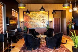 office decorator. Ashburn Va Corporate Office Interior Designer Decorator