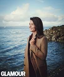 Melinda Gates: The Advocate
