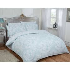 bedroom duck egg king size duvet cover set the best 2018 with regard to blue sets