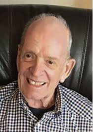 Bruce Frederick Daniels - Obituary - Okotoks - OkotoksToday.ca