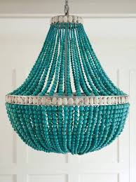 top 54 terrific blue crystal chandelier used chandeliers for wood plug in contemporary july s