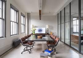 contemporary office design. Contemporary Office Design In NYC Contemporary Office Design N