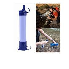 portable water purifier. Fashioncity Portable Water Filter Purifier Portable Water Purifier