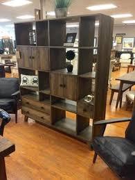 Quality Furniture At Madison Furniture Barn