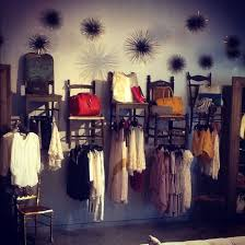 furniture for hanging clothes. hang chairs on wall and use as both a shelf clothing rack furniture for hanging clothes