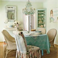 shabby chic dining room furniture beautiful pictures. 39 Beautiful Shabby Chic Dining Room Design Ideas DigsDigs Shabby Chic Dining Room Furniture Beautiful Pictures D