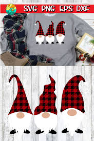 A group and beyond community of active individuals who take interest in tech and all stuff that is geek. Christmas Gnome Buffalo Plaid Svg Png Eps Dx 409628 Svgs Design Bundles Christmas Tshirts Vinyl Christmas Gnome Gnomes