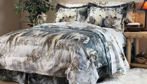 cabelas boy sets bedding target luxury girl for outfitters kohls king piece queen full twin fullqueen