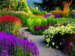 Small Picture markcastrocobeautiful garden pictureshtm