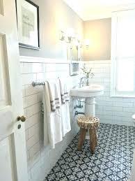 vintage bathroom floor tile subway tiles in bathroom modern subway tile bathroom design white subway tile ideas marble subway tile bathroom vintage bathroom