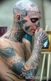 фото красивые мужские тату 12082019 113 Handsome Men Tattoos