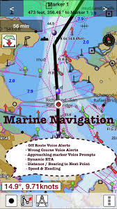Boating Navigation Charts I Boating Uk Ireland Marine Nautical Navigation Charts