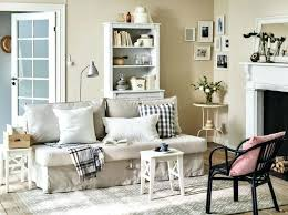 comfy lounge furniture. Idea Comfy Living Room Chairs For Small Natural White Paint Wall Decors Red . Best Of Lounge Furniture