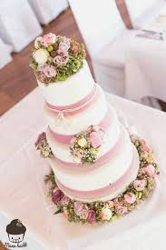 Wedding Cake Ideas Vintage Luxuriousbirthdaycakeml