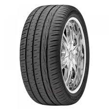 Обзор товаров марки <b>Hankook</b> | «Мир Колеса» - шины и диски в ...