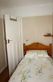 Great Very Small Bedroom Design Photo   1