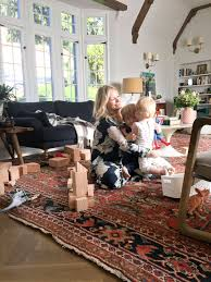 Ask The Audience - How to Entertain Toddlers - Emily Henderson