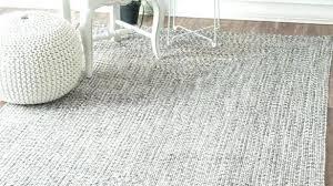 8x10 area rugs target contemporary purple 8 10 rug pertaining to 24