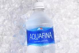 How To Hack An Aquafina Vending Machine Mesmerizing The Shocking Truth About Bottled Water Lovefood