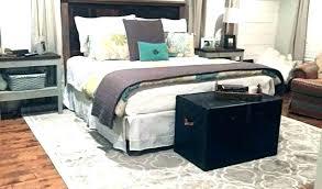bed carpet area rug under bed under bed rug by tablet desktop original size large bed carpet under