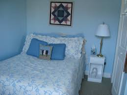 Full Size Bed Ideas For Small Room Small Room Design Full Size Beds For  Small Rooms