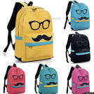 Most stylish backpacks for school