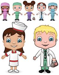 doctor clipart for kids. Perfect Doctor Pix For Occupations Kids To Doctor Clipart T