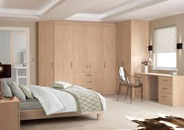 ... Elegant Picture Of Bedroom Decoration With Various Bedroom Cupboard :  Great Picture Of Bedroom Decoration Using ...