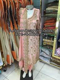 Designer Salwar Kameez Boutique In Bangalore Designer Suits Cheap Prices Punjaban Designer Boutique