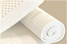 latex mattress topper. Wonderful Topper Natural Latex Dunlop Medium Firm For Mattress Topper