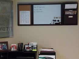 tracy model home office. Image Via Tracy Jensen Model Home Office V