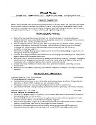 senior s engineer resume good s resume examples good s resume hidden chamber king happytom co good s resume examples good s resume hidden chamber king happytom co