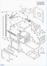 94 Accord Ex Wiring Diagram
