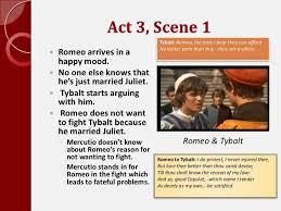 romeo-and-juliet-act-3-summary-notes-4-728.jpg?cb=1305635276 via Relatably.com