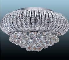 ceiling mount crystal chandelier chandelier flush mount crystal chandelier uk ceiling mount crystal chandelier