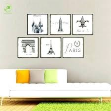 image family wall decor picture ideas creative 3 best decorations