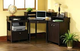 small office furniture ideas. Office Furniture Ideas Medium Size Solid Wood Corner Desks Cheap For Sale Puter Desk With Small