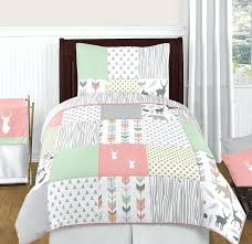 Target Bedding Sets Quilts Amazon Twin Bedding Quilts Twin Bedding ... & Animal Print Bedding For Kids Target Bedding Sets Quilts Twin Bedding Quilt  Boy Twin Bedspreads Quilts Adamdwight.com