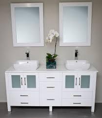 Bathroom Accessories Vancouver Bathtime Renovations