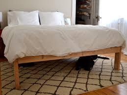 Ash Wood Bedroom Furniture Bedroom Ash And Orange