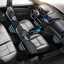 Car Seat With Lights Interior Car Lights Automotive Neon Light Kits Mihaz Car Led