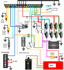 wiring diagram for autometer tach wiring diagram auto meter tach wiring diagram nilza