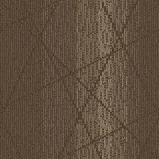 carpet tiles texture. Simple Texture Office Carpet Tile On Tiles Texture