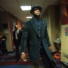 lebron coat. lebron-james-wears-balenciaga-coat-thom-browne-shirt- lebron coat